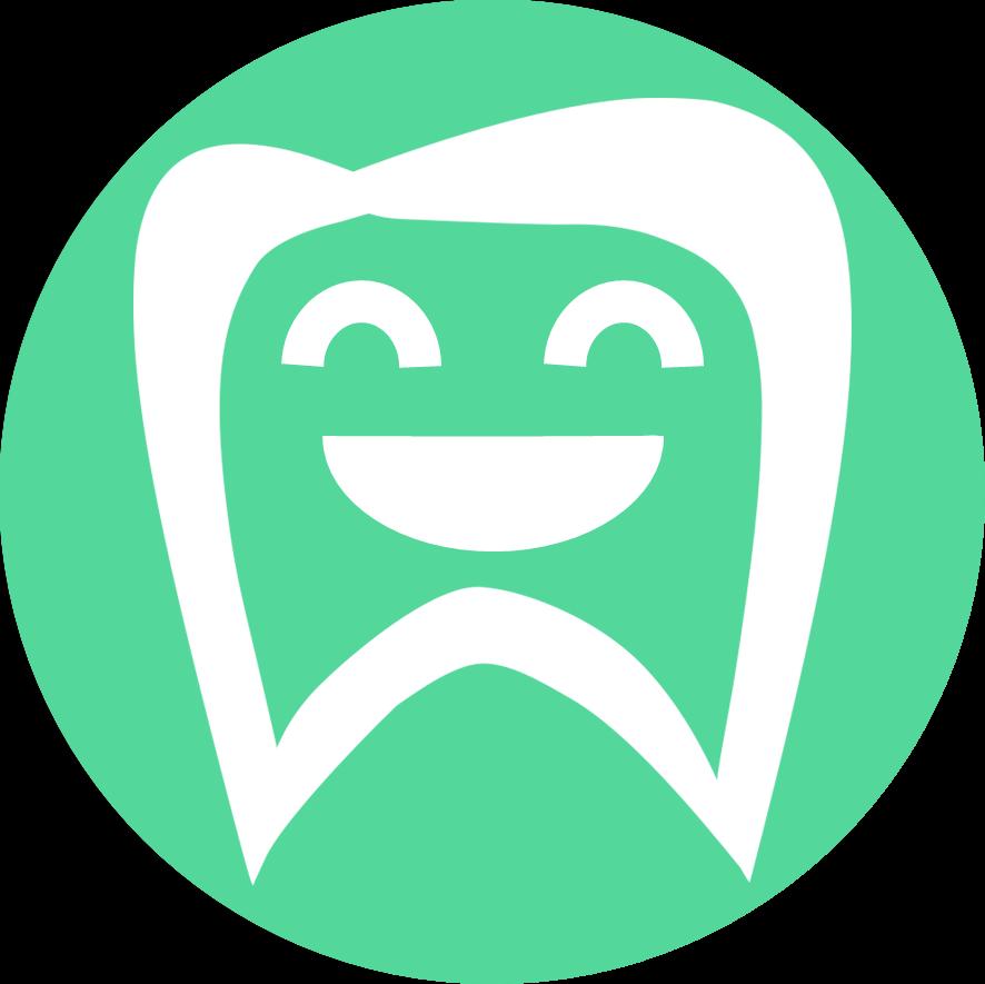 Aligner ses dents – Gouttières transparentes